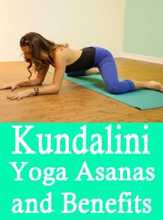 Kundalini Yoga Poses and Its Benefits Kundalini Yoga is a very old system that comprises of large selection of meditation techniques.Kundalini Yoga is a very old system that comprises of large selection of meditation techniques. Yoga Routine, Tai Chi, Yoga Fitness, Kundalini Yoga Poses, Kundalini Mantra, Pilates Poses, Mudras, Yoga Posen, Basic Yoga