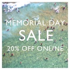 memorial day sale value city furniture