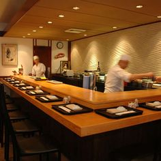 Kurumazushi