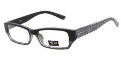 แบบวัดสายตา    แว่นตา มือ1 ราคา ถูก แว่นกันแดด เรย์แบน ของแท้ เลนส์ Multicoat ราคา นาฬิกา แว่น ตา แว่นกันแดดรุ่นใหม่ล่าสุด ราคาเลนส์ออโต้ แว่นตากรองแสง รักษา สายตา ยาว ตาม อายุ แว่น ลดราคา  http://store.xn--m3chb8axtc0dfc2nndva.com/แบบวัดสายตา.html