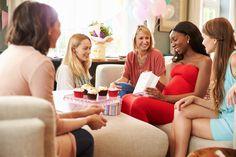 El centro de fertilidad y la facultad de medicina de la Universidad de Nueva York han realizado un estudio para determinar si la criopreservación de ovocitos