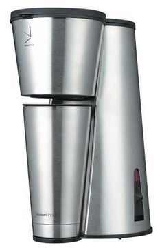 Thermo Mug Coffee Maker
