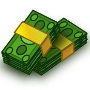 Tips for Saving Money When RVing Rv Campers, Happy Campers, Go Camping, Camping Hacks, Camping Recipes, Make Money Online, How To Make Money, Rv Hacks, Life Hacks