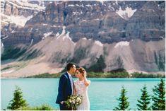 Tony and Ashley // Rocky Mountain Elopement Destination Wedding Locations, Destination Wedding Photographer, Elopement Dress, Mountain Elopement, Kauai Hawaii, Hawaii Wedding, Elopements, Beautiful Islands, Rocky Mountains