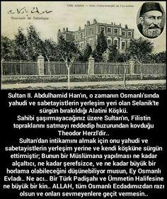#AbdülhamidHan #Ecdad #osmanlı_1453_2023 #ottoman_1453_2023 #TheodorHerzl #Filistin #Tarih #kemalizm #Atatürk #KemalAtatürk #antikemalizm #Çanakkale #receptayyiperdogan #istanbul#ankara #izmir #cumhurbaşkanı#sondakika#hakanfidan#mhp#antalya#akgençlik#uzunadam#ak#15Temmuz#dirilişertuğrul#tsk #güçlütürkiye#ottoman#lider#lidererdogan #chp#asker#ertuğrul #Devlet #Türkiye #Chp #Cumhuriyet #sondakika #gündem #asker #polis #jöh #pöh #komutan #Vatan #Millet #Köşk #Selanik #Yunanistan