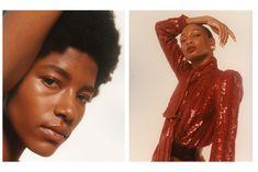 Andy Jackson, Instyle Magazine, Teen Vogue, Saks Fifth Avenue, Photographers, Interview, Artists, Fashion, Moda
