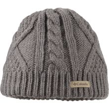 Columbia Cabled Cutie Beanie Womens