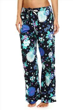 Roli-Land Unisex Girls Me Sarcastic Never Elastic Sleep Sweatpants Gray Gift with Pockets Pajamas