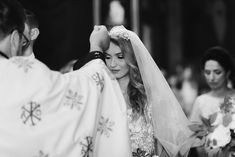 wedding_photographer_artistic_emotional_documentary_Bucharest_Wedding_ marriage_romania_land of white deer_fotograf de nunta Bucuresti (35)