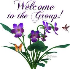 164 Best Welcome To The Group Images Birthday Wishes Happy B Day