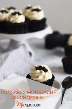 Mesdames venir essayer mes cupcakes!! nouveauté tablier