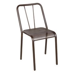 f23412c44a10 20 Best Chairs images