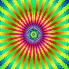 Optical illusion  Are you looking for one? Join b-uncut, the Art Exchange art.blurgroup.com