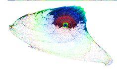 565.png (immagine PNG, 980×580 pixel)