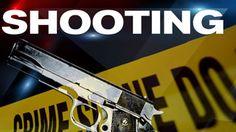 Deputies: Girl accidentally shot in buttocks after kids find gun in woods