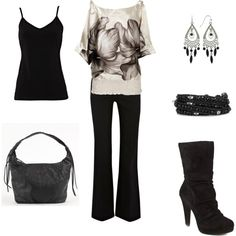 Outfit outfits-outfits-outfits