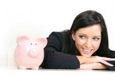 Finanziamenti per Casalinghe senza busta paga
