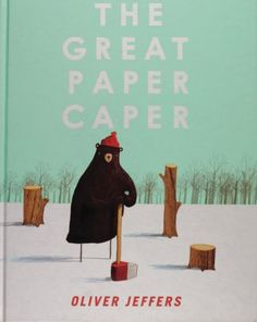 11 Gorgeous Children's Book Illustrations Martin Salisbury