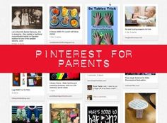 Follow these awesome pinners!