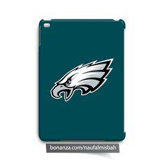 Philadelphia Eagles Custom iPad Air Mini 2 3 4 Case Cover - Cases, Covers & Skins