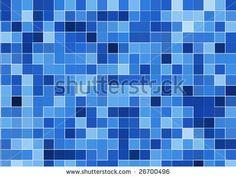 bathroom tiles?