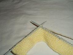 Crochet hats 35958497012459872 - Source by Crochet Bikini, Knit Crochet, Crochet Hats, Baby Hats Knitting, Knitted Hats, Couture, Swimwear, Ps, Blog