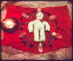 Cast legit love spells today How do I find a legit spell caster near me? If this is a question you are trying to answer, then you have found your answer here. I have been working with thousands of people looking for legitimate spells for many years. Effective Real Love Spells Wicca Love Spell, Real Love Spells, Spell Caster, Lost Love, Spelling, Christmas Bulbs, Finding Yourself, It Cast, This Or That Questions