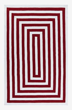CRINA glattvevd teppe 200x300 cm Rugs, Home Decor, Horsehair, Porches, Farmhouse Rugs, Decoration Home, Room Decor, Home Interior Design, Rug