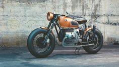 How to Get Motorbike Financing