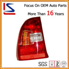 aad843ca4dd2 China Auto Tail Lamp for KIA Sportage Find details about China Auto Lamp