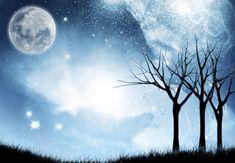 Lună Plină în Gemeni, 23 noiembrie 2018: Punctul Zero al creației