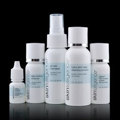 Motives Cosmetics | Market America