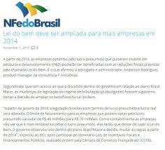 NFedo Brasil