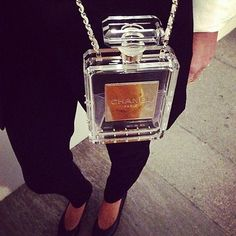 bag with y logo - Clothing on Pinterest | Wrap Dresses, iPhone cases and Chanel