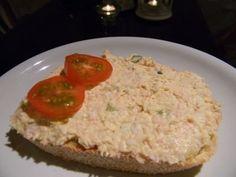 Náhledová fotografie Grains, Rice, Food, Essen, Yemek, Jim Rice, Meals