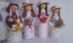 ďalšie bábiky na objednávku