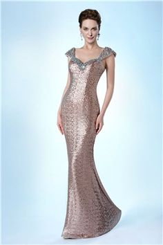 Evening dress petite modeling « Dress lady style