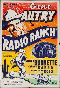 gene autry single asian girls Gene autry, america's first singing cowboy in movies and  it has sold an  estimated 15 million copies and is the second best-selling single in history,  runner-up to bing crosby's ''white christmas''  he must not smoke or drink in  public, and he must not kiss the girl''  english 中文 (chinese) español.