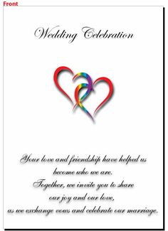 Gay greeting cards for all occasions.... www.loudandProudgreetingcards.com