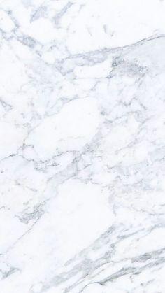 Efecto marmol