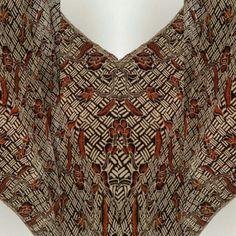 ☆☆Art To Be Worn☆☆              Fine Silk Handmade #batik #dressmaking #tailoring  #fabric  #handprinted #silk #batik #suitlining #lining #yardage #shirt  #skirt #chic #traditional #fashion #womensfashion #mensfashion #blouse #ties #cravate #squares #handmade#tailoring #crafting #dressmaking #fabric #needlecraft #handbag #handbags #baglining #handbaglining #suits #suit Whats App +6281311590629