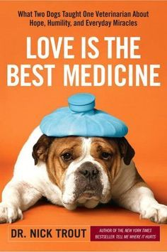 Books for us animal lovers on Pinterest | Marley And Me, Pets and ...