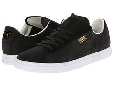 447ca17917cac5 25 Best For Him images | Banana republic, Black dress shoes, Black ...