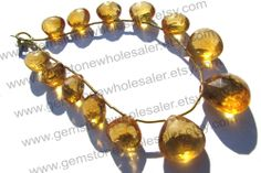 https://www.etsy.com/in-en/listing/186169095/citrine-faceted-heart-quality-a-18-cm-19?ref=shop_home_active_11&ga_search_query=Citrine