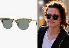 Tom Ford Rickie Sunglasses - I can think of 20 reasons why I shouldnt but I really really want to . . .
