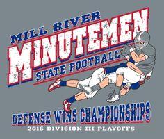 Football Usa, Football Design, High School Football, Football Defense, Shirt Designs, Logo, Colors, Shirts, Logos