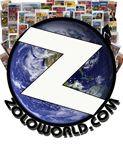Check out our complete line-up at www.zoloworld.com