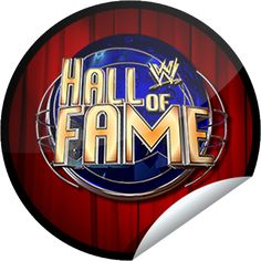Will One Day be inducted in the WWE Hall of Fame! Beth Phoenix, Eddie Guerrero, Kurt Angle, Trish Stratus, Sheamus, John Cena, Wwe Wrestlers, Wrestling, Stickers