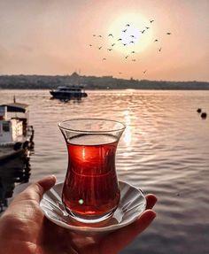 Good Morning Coffee, Great Coffee, Ramadan, Turkey Photos, Chocolates, Turkey Travel, Tea Blends, Turkish Coffee, Wine Drinks