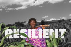 Global Fund for Women - Resilient Global Fund, Women, Woman